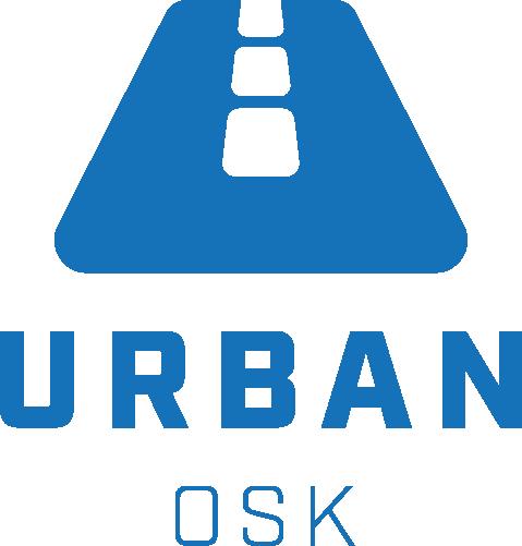 OSK Urban